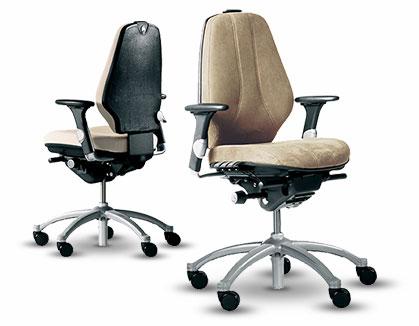 ergonomics-getting-good-results