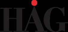 ergonomics-hag-logo