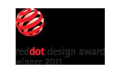 brands-hag-award3