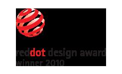 brands-hag-award5