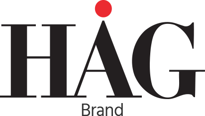 brands-hag-logo