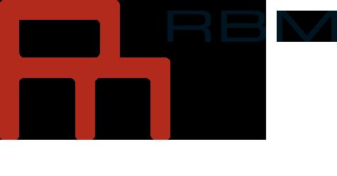 brands-rbm-logo