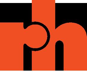 brands-rh-logo