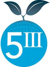 environment-5ii-logo