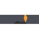 page-brands-duba-logo