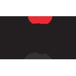 page-brands-hag-logo