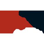 page-brands-rbm-logo