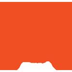 page-brands-rh-logo