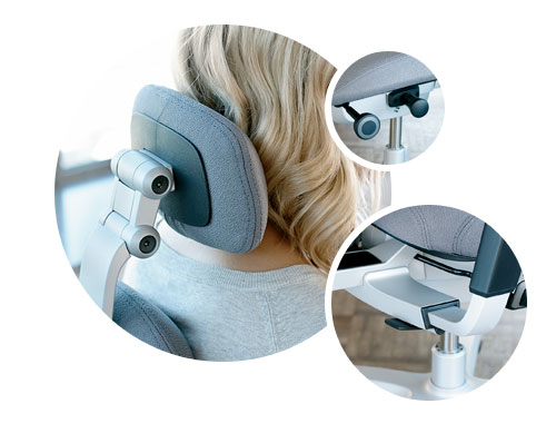 best-ergonomics-solution-img
