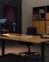 S3000 / S30 Desk