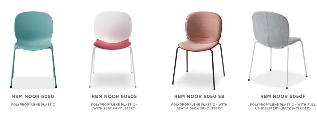 noor 6050 details