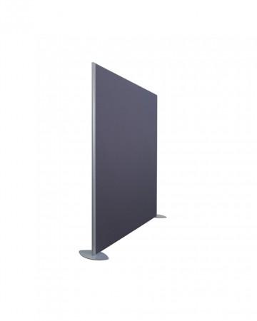 screens-a