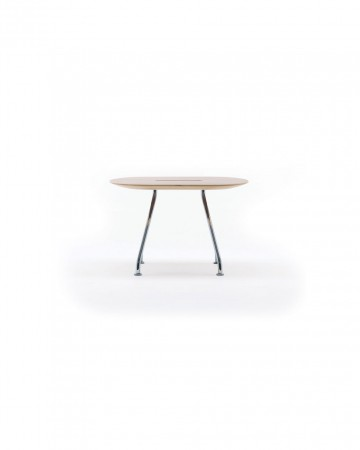 sweep-table-a