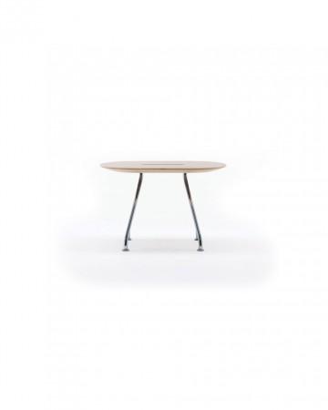 sweep-table-a