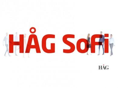 video-hag-sofi2