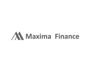 maxima-finance