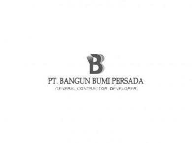 pt-bpp