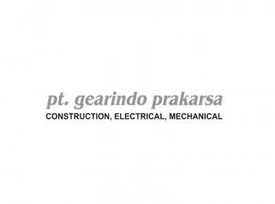 pt-gearindo