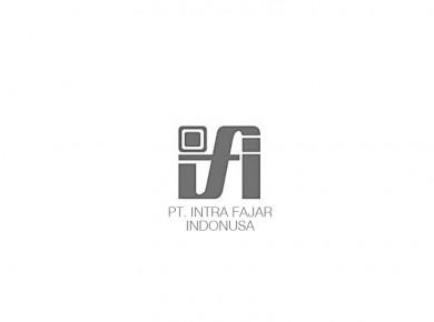 pt-intrafajar