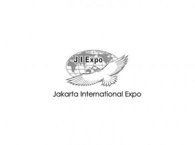 pt-jakarta-int-expo
