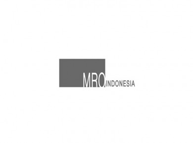 pt-mro-indonesia-copy