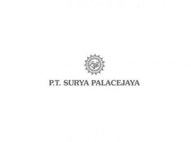 pt-surya-palacejaya