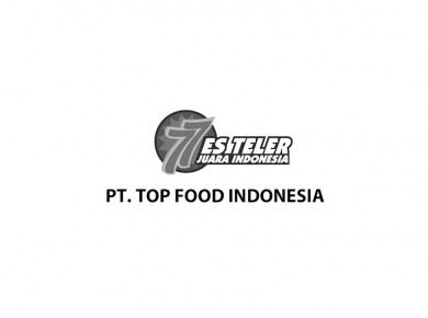 pt-topfood-new