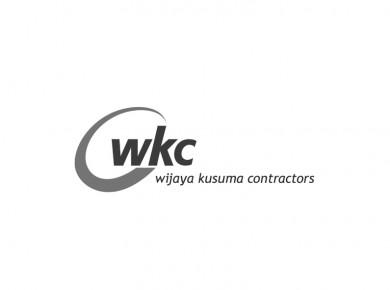 pt-wijaya-kusuma-contractors