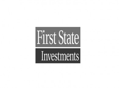 pt-first-state-investment-indonesia