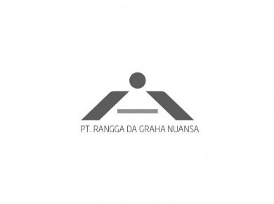 pt-rangga-da-graha-nuansa
