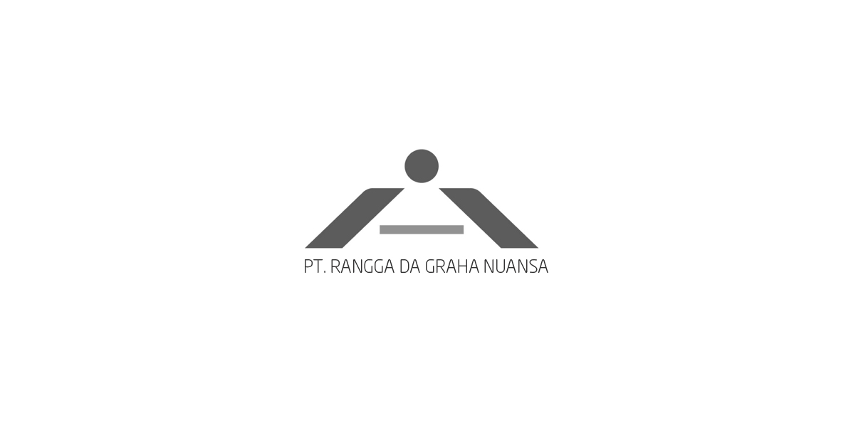 mm5003 ontela a case study rangga Mm5003 ontela a case study rangga m rangga muslim 29114379 ontela picdeck choose one segment which represented by a customer persona (sarah, steve or regina) and explain the reasons.