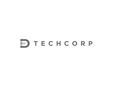 dtechcorp