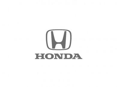 honda-new