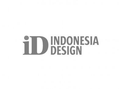 indonesia-design-new