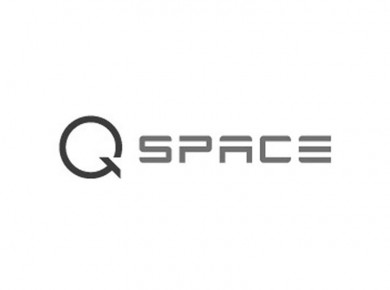 q-space-new