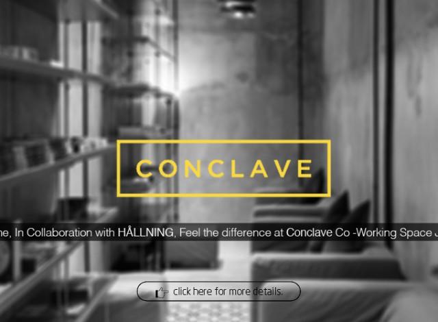 conclave-hallning-3