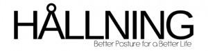 hallning-logo