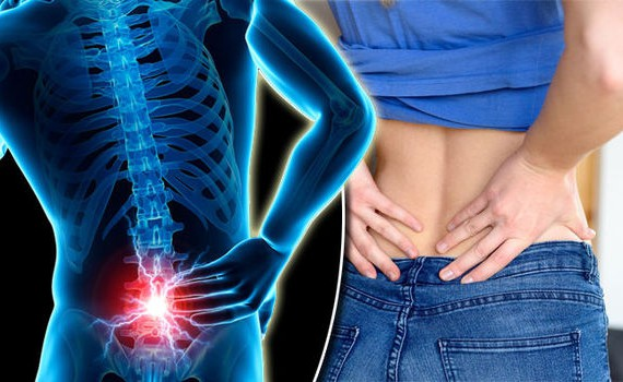 Back-pain-symptoms-Feeling-unwell-with-your-back-pain-could-be-a-warning-sign-800789