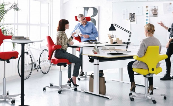 product-header-03 adjustable desk