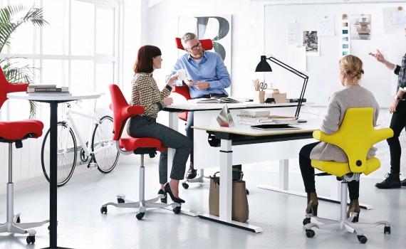 product-header-03 adjustable desk