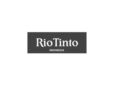 RIO TINTO