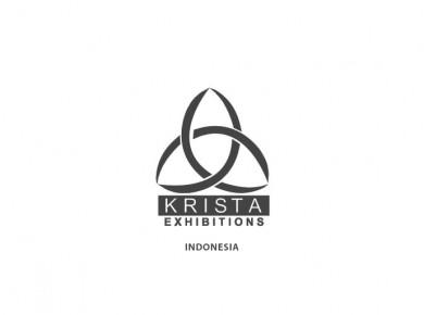 kristamedia