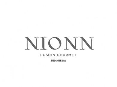 nionn