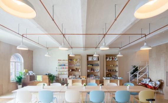 Archive_Homestore-Kitchen_Haptic_Royal-Harbour_Ramsgate_interiors_dezeen_banner
