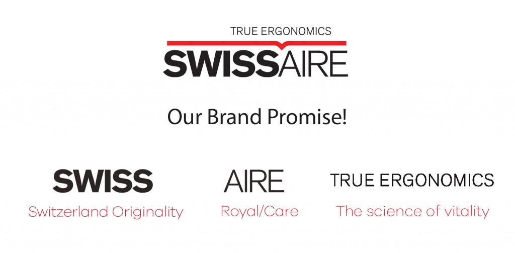 Brand-Promise-01