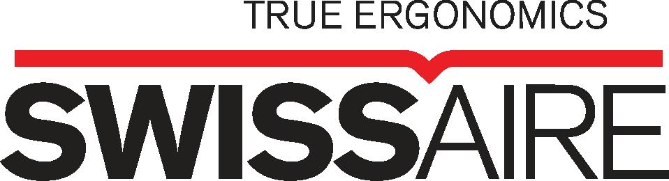 Swissiare logo