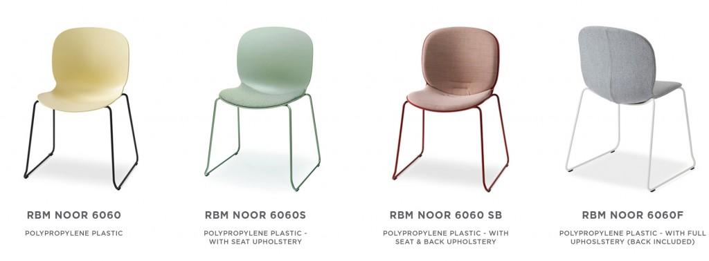 noor 6060 details