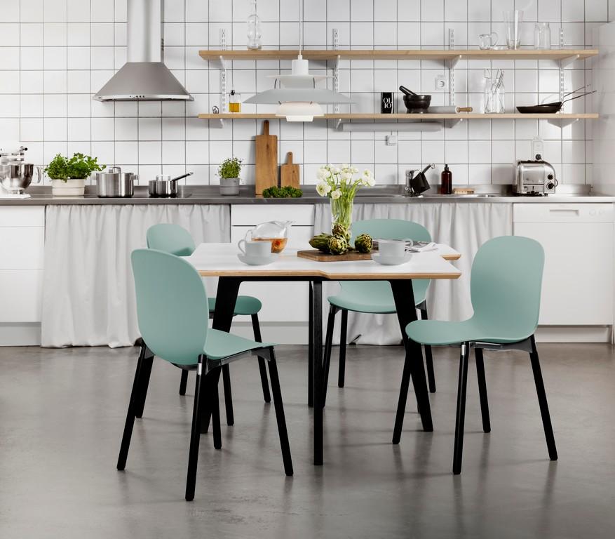Job_kitchen_newC[ppt]