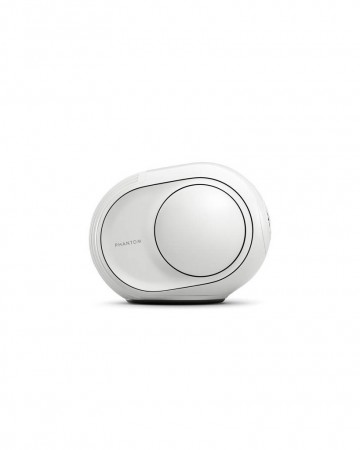 HALLNING - DEVIALET PHANTOM REACTOR (WHITE)