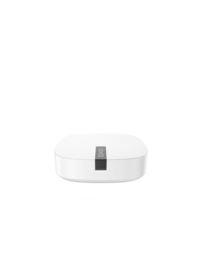 SONOS BOOST (Front)